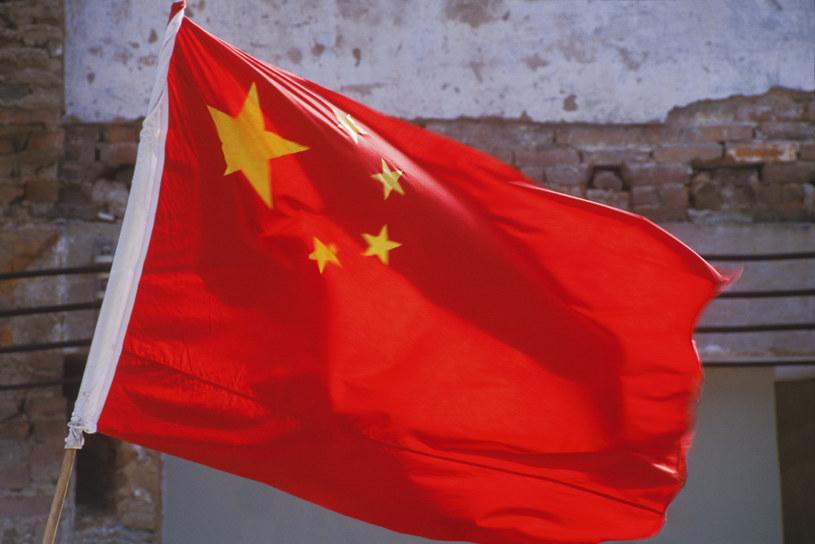 Chiny potrzebują zachodnich technologii /© Glowimages