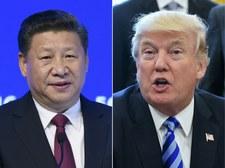 """""""Chiny prowadzą cichą zimną wojnę przeciw USA"""""""