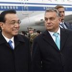 Chiny przeznaczą 2 mld dol. na inwestycje w Europie Środkowo-Wschodniej