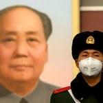Chiny: Punkt zwrotny w rozwoju epidemii!