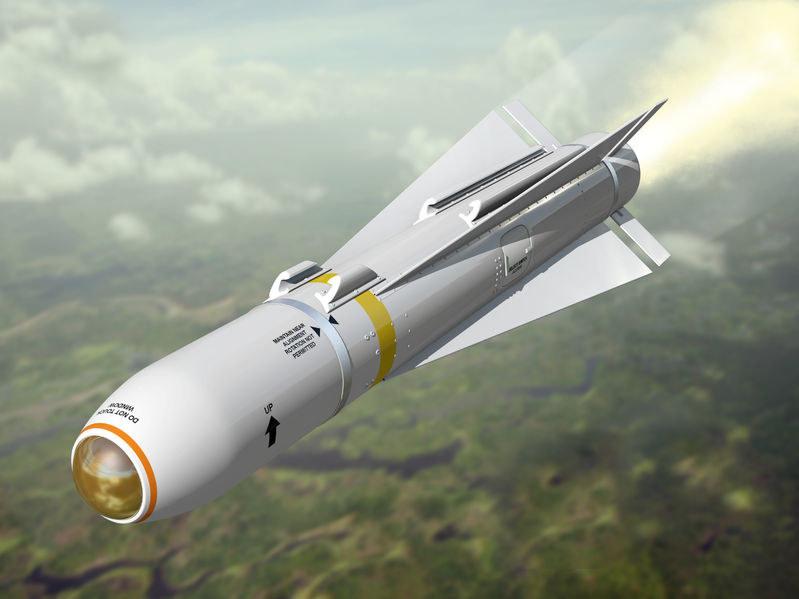 Chiny rozwijają swoje rakiety, jednak zapewniają, że nie mają wrogich zamiarów /123RF/PICSEL