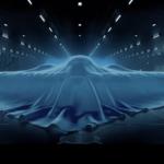 Chiny rozwijają własny bombowiec typu stealth