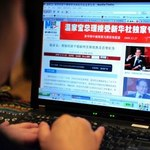 Chiny są ofiarą ataków internetowych piratów