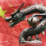 Chiny szybciej wyprzedzą USA i staną się największą gospodarką świata. Polska wskoczy na 21. miejsce