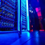 Chiny tworzą najpotężniejszy na świecie superkomputer