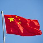 Chiny w ogniu krytyki. Powstanie raport oceniający globalną reakcję na wybuch pandemii