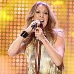 Chiny witają Nowy Rok: Celine Dion kontra Psy