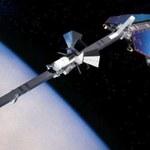 Chiny wkrótce wystrzelą pierwszego kwantowego satelitę