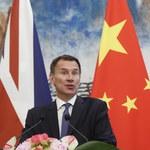 Chiny wyciągają rękę do Wielkiej Brytanii. Sprawa Brexitu w tle