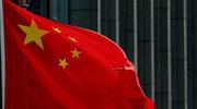 Chiny: Wysoki rangą urzędnik skazany na dożywocie za korupcję
