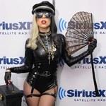 Chiny: Zakazana Lady Gaga, Katy Perry...
