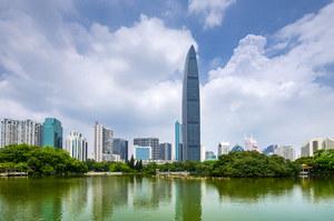 Chiny: Zakażenie wykryto za 12. razem. Przetestują miliony osób