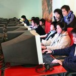 Chiny zaostrzają cenzurę internetu
