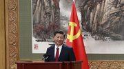Chiny: Zmiany w ścisłym kierownictwie partii