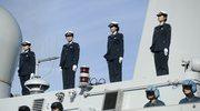 Chiny zmniejszają liczebność armii