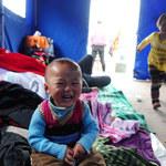 Chiny zszokowane doniesieniami o pozbywaniu się adoptowanych dzieci