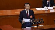 Chiny zwiększają wydatki na obronę