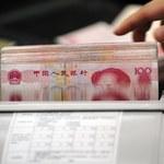 Chiny życzą sobie mocniejszego euro