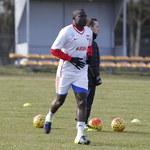 Chinyama i Gwaze szukają klubu w drugiej lidze