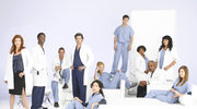 """""""Chirurdzy"""": 10. scen, w których """"Chirurdzy"""" złamali nam serca"""
