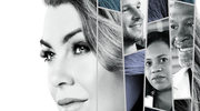 """""""Chirurdzy"""": Meredith Grey i """"Chirurdzy"""" wracają na ekrany"""