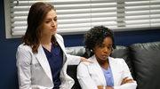 """""""Chirurdzy"""": Premiera 12. sezonu serialu na FOX"""