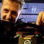 Chirurg o stanie Schumachera: Musimy sobie wyobrazić osobę znacznie różniącą się od tej, którą pamiętamy z torów F1