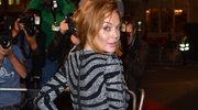 Chirurg plastyczny demaskuje Lindsay Lohan!