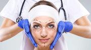 Chirurgia plastyczna - kto powinien korzystać?