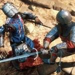 Chivalry: Medieval Warfare - wkrótce na konsolach PS4 i Xbox One
