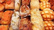 Chleb a dieta: Jak wybrać zdrowe pieczywo