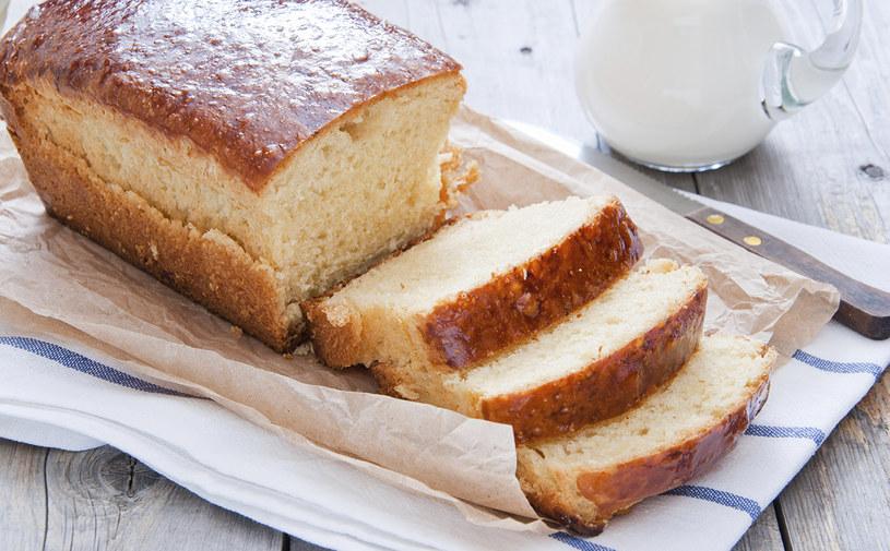 chleb bezglutenowy /© Photogenica