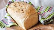 Chleb drożdżowy z ziemniakami