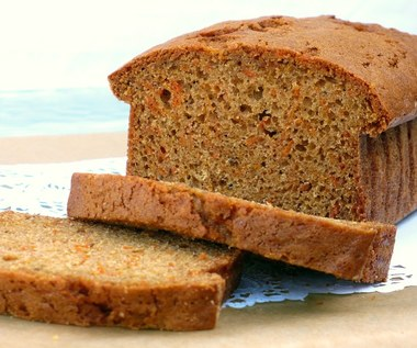 Chleb esseński - właściwości zdrowotne