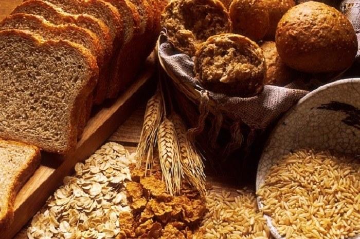 Chleb esseński właściwości /© Photogenica
