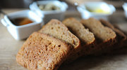 Chleb gryczany dobry na wszystko?