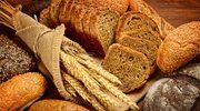 Chleb jasny, ciemny, czy razowy – komu jaki służy?
