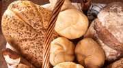 Chleb nasz powszedni