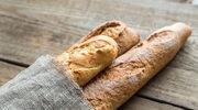 Chleb powszedni jak zakazany owoc