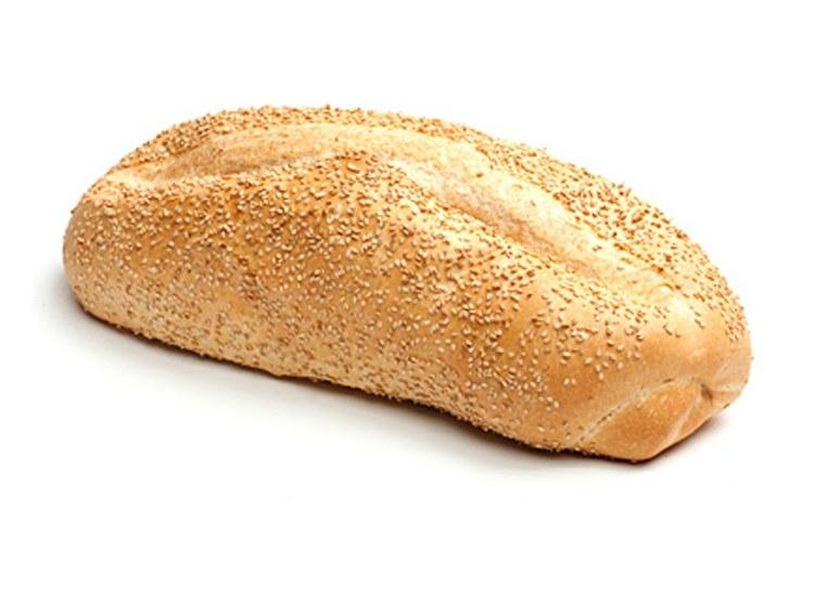 Chleb w lodówce /© Photogenica