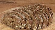 Chleb zdrowotny