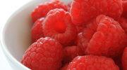 Chłodnik owocowy