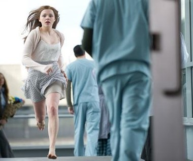 Chloë Grace Moretz: Dziewczyna, która przebiła Dakotę Fanning