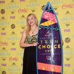 Chloe Grace Moretz zagra Małą Syrenkę