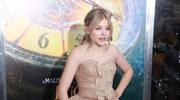 Chloe Moretz: Wygląda na 14 lat?