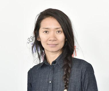 Chloé Zhao: Zdrajczyni?