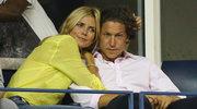 Chłopak Heidi Klum jeszcze nigdy nie był tak długo w związku!