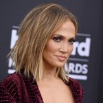 Chłopak Jennifer Lopez zamieścił w sieci niezwykłe zdjęcie