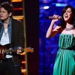 Chłopak Katy Perry zdradza ją?