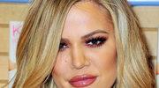 Chłopak Khloe Kardashian został ojcem